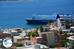 Marmari Euboea | Greece | Photo 62 - Photo GreeceGuide.co.uk