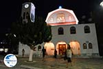 Church Marmari Euboea | Greece | Photo 213 - Photo GreeceGuide.co.uk