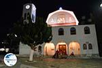 Church Marmari Euboea | Greece | Photo 214 - Photo GreeceGuide.co.uk