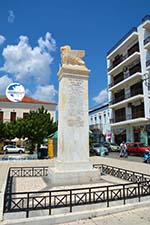 Karystos Euboea | Greece | Photo 45 - Photo GreeceGuide.co.uk