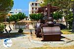Karystos Euboea | Greece | Photo 65 - Photo GreeceGuide.co.uk