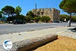Karystos Euboea | Greece | Photo 68 - Photo GreeceGuide.co.uk