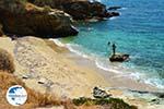 Karystos Euboea | Greece | Photo 69 - Photo GreeceGuide.co.uk