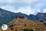 Karystos Euboea | Greece | Photo 87 - Photo GreeceGuide.co.uk