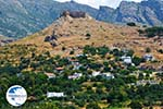 Karystos Euboea | Greece | Photo 88 - Photo GreeceGuide.co.uk