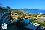 Hotel Marmari Bay | Marmari Euboea | Greece Photo 8 - Photo GreeceGuide.co.uk