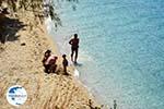 beach Kokkini | Marmari Euboea | Greece Photo 13 - Photo GreeceGuide.co.uk