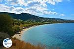 beach Kokkini | Marmari Euboea | Greece Photo 16 - Photo GreeceGuide.co.uk