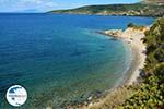 beach near Kokkini   Marmari Euboea   Greece Photo 21 - Photo GreeceGuide.co.uk