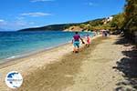 beach Kokkini | Marmari Euboea | Greece Photo 28 - Photo GreeceGuide.co.uk