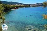 beach Kavos | Marmari Euboea | Greece Photo 6 - Photo GreeceGuide.co.uk