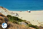 Near Golden beach Euboea | Marmari Euboea | Greece Photo 25 - Photo GreeceGuide.co.uk