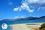 Near Golden beach Euboea | Marmari Euboea | Greece Photo 40 - Photo GreeceGuide.co.uk