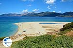 Near Golden beach Euboea | Marmari Euboea | Greece Photo 41 - Photo GreeceGuide.co.uk