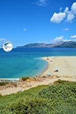 Near Golden beach Euboea | Marmari Euboea | Greece Photo 44 - Photo GreeceGuide.co.uk