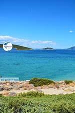 Near Golden beach Euboea | Marmari Euboea | Greece Photo 45 - Photo GreeceGuide.co.uk