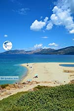 Near Golden beach Euboea | Marmari Euboea | Greece Photo 49 - Photo GreeceGuide.co.uk