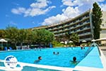 Hotel Marmari Bay | Marmari Euboea | Greece Photo 15 - Photo GreeceGuide.co.uk