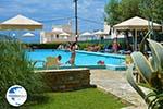 Hotel Marmari Bay   Marmari Euboea   Greece Photo 17 - Photo GreeceGuide.co.uk