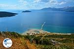 Near Golden beach Euboea | Marmari Euboea | Greece Photo 62 - Photo GreeceGuide.co.uk