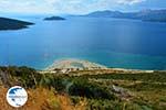 Near Golden beach Euboea | Marmari Euboea | Greece Photo 63 - Photo GreeceGuide.co.uk