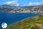 Near Golden beach Euboea | Marmari Euboea | Greece Photo 65 - Photo GreeceGuide.co.uk
