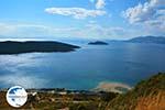 Near Golden beach Euboea | Marmari Euboea | Greece Photo 68 - Photo GreeceGuide.co.uk