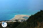 Near Golden beach Euboea | Marmari Euboea | Greece Photo 72 - Photo GreeceGuide.co.uk