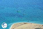 Near Golden beach Euboea | Marmari Euboea | Greece Photo 73 - Photo GreeceGuide.co.uk
