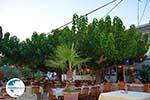 Paradisi Euboea | Greece | Photo 8 - Photo GreeceGuide.co.uk