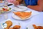 Paradisi Euboea   Greece   Photo 11 - Photo GreeceGuide.co.uk
