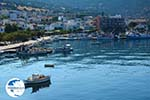 Marmari Euboea | Greece | Photo 90 - Photo GreeceGuide.co.uk