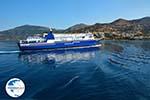 Marmari Euboea | Greece | Photo 94 - Photo GreeceGuide.co.uk