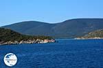Marmari Euboea   Greece   Photo 96 - Photo GreeceGuide.co.uk