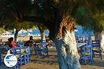 Marmari Euboea | Greece | Photo 101 - Photo GreeceGuide.co.uk