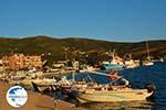 Marmari Euboea | Greece | Photo 104 - Photo GreeceGuide.co.uk