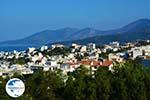 Marmari Euboea | Greece | Photo 115 - Photo GreeceGuide.co.uk