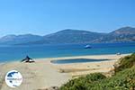 Near Golden beach Euboea | Marmari Euboea | Greece Photo 80 - Photo GreeceGuide.co.uk