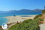 Near Golden beach Euboea | Marmari Euboea | Greece Photo 84 - Photo GreeceGuide.co.uk