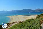 Near Golden beach Euboea | Marmari Euboea | Greece Photo 85 - Photo GreeceGuide.co.uk