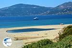 Near Golden beach Euboea | Marmari Euboea | Greece Photo 88 - Photo GreeceGuide.co.uk