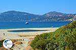 Near Golden beach Euboea | Marmari Euboea | Greece Photo 91 - Photo GreeceGuide.co.uk