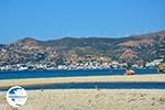 Near Golden beach Euboea | Marmari Euboea | Greece Photo 97 - Photo GreeceGuide.co.uk