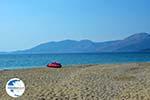 Near Golden beach Euboea | Marmari Euboea | Greece Photo 100 - Photo GreeceGuide.co.uk
