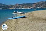 Near Golden beach Euboea | Marmari Euboea | Greece Photo 109 - Photo GreeceGuide.co.uk