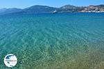 Near Golden beach Euboea   Marmari Euboea   Greece Photo 115 - Photo GreeceGuide.co.uk