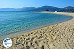 Near Golden beach Euboea | Marmari Euboea | Greece Photo 123 - Photo GreeceGuide.co.uk