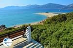 Near Golden beach Euboea | Marmari Euboea | Greece Photo 125 - Photo GreeceGuide.co.uk