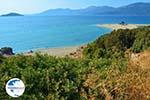 Near Golden beach Euboea | Marmari Euboea | Greece Photo 126 - Photo GreeceGuide.co.uk