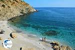 beach Zastani | Marmari Euboea | Greece | Photo 16 - Photo GreeceGuide.co.uk